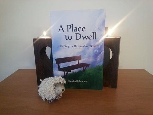 Bild Place to Dwell